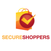 SecureShoppers